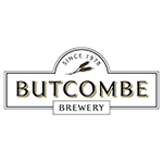 Butcombe.png