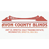 Avon-County-Blinds.png