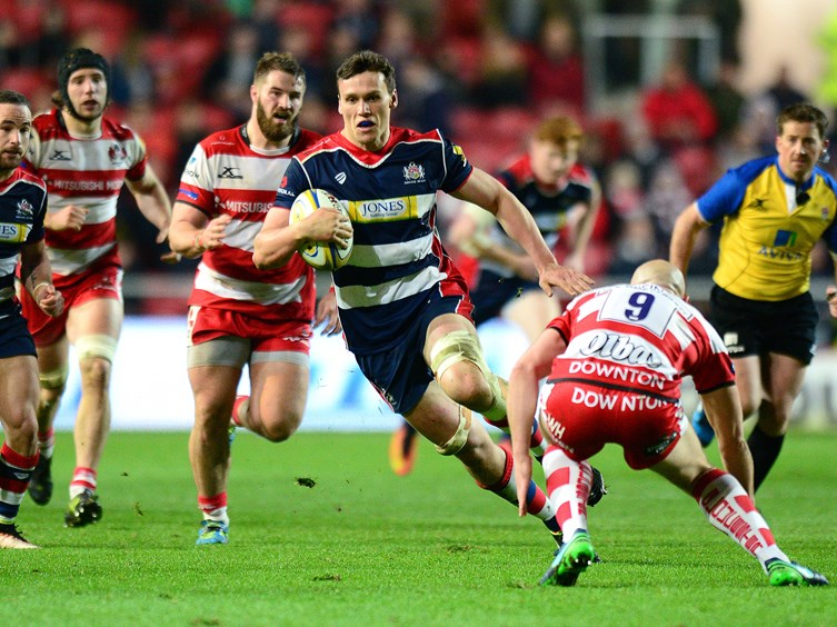 VIDEO: Jeffries Impresses On Full Premiership Debut