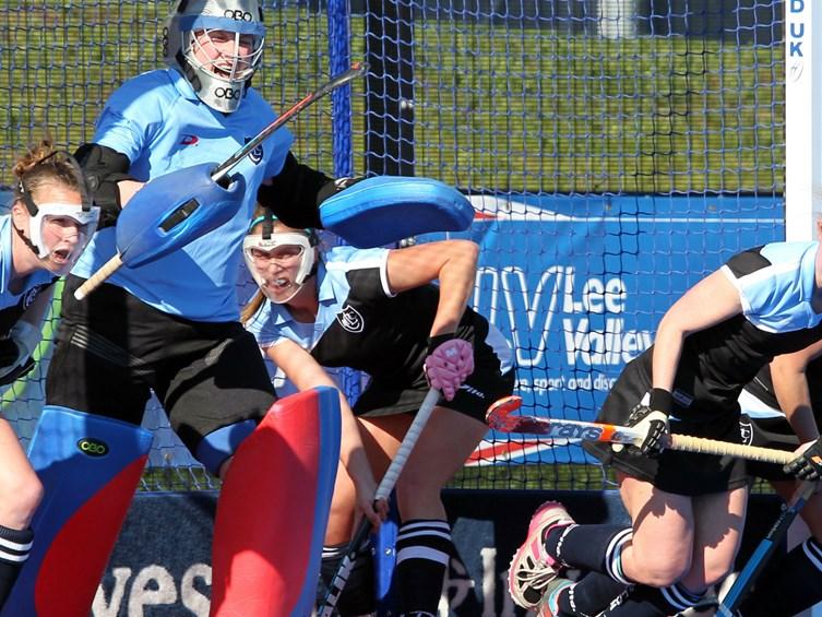 Gloucester cricket floodlights : News bristol sport