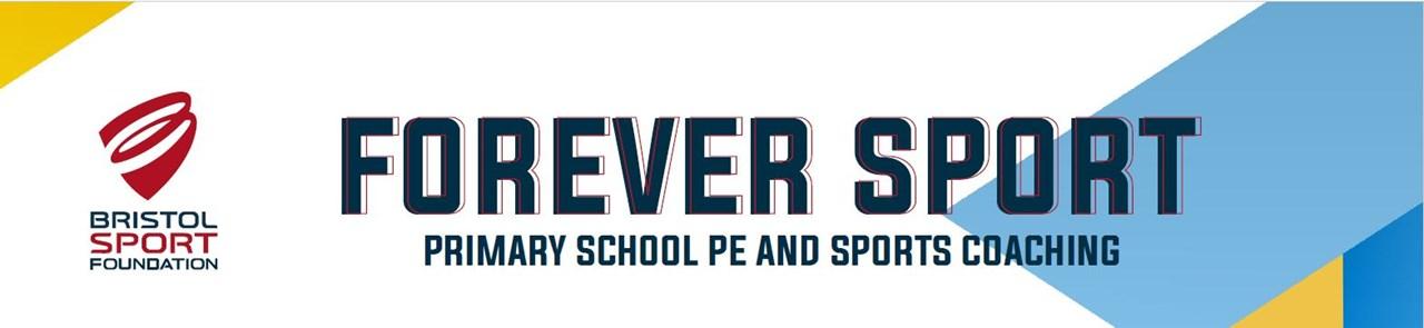 Forever Sport | Bristol Sport
