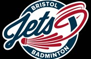 Jets Fixtures Confirmed